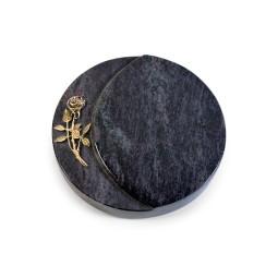 Lua/Kashmir Rose 6 (Bronze)