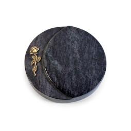 Lua/Kashmir Rose 7 (Bronze)
