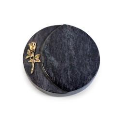 Lua/Kashmir Rose 8 (Bronze)