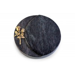 Lua/Kashmir Rose 11 (Bronze)