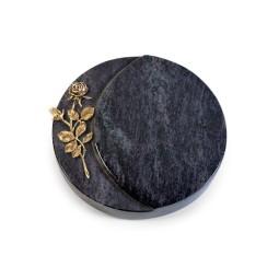 Lua/Kashmir Rose 13 (Bronze)