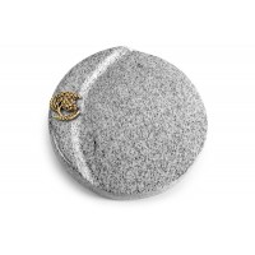 Lua/Viskont White Baum 1 (Bronze)
