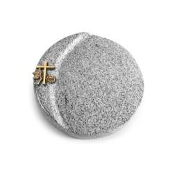 Lua/Orion Kreuz 1 (Bronze)