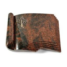 Prestige/Aruba Baum 2 (Bronze)