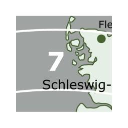ZONE 7 - Anfahrt, Montage und Versetzen