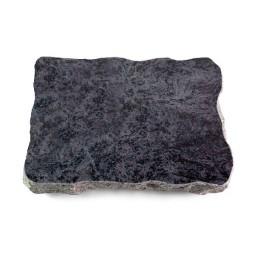 Grabplatte Sondergröße