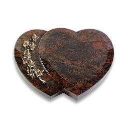 Amoureux/Aruba Baum 3 (Bronze)