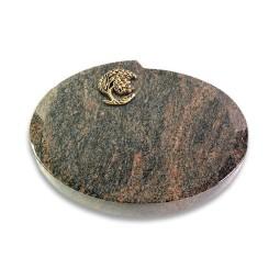 Amoureux/Aruba Ähren 1 (Bronze)