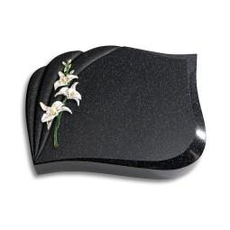 Eterna/Indisch-Impala (ohne Ornament)