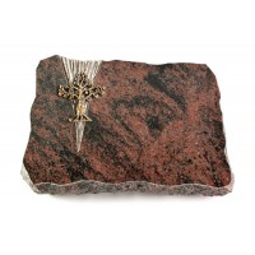 Aruba Delta Baum 1 (Bronze)