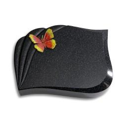 Eterna/Indisch-Impala Papillon 1 (Color)