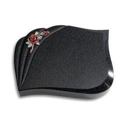 Eterna/Indisch-Impala Papillon 2 (Color)