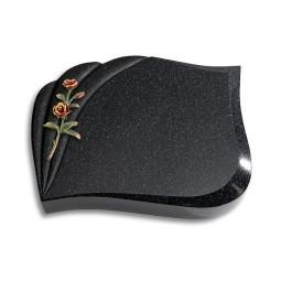 Eterna/Indisch-Impala Rose 4 (Color)