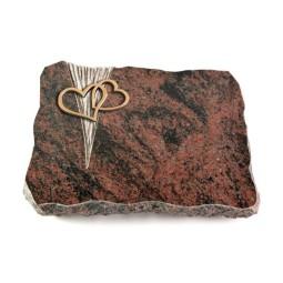 Aruba Delta Baum 3 (Bronze)