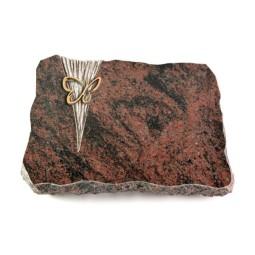 Aruba Delta Maria (Bronze)