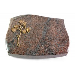 Galaxie/Paradiso Efeu (Bronze)