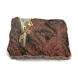 Aruba Delta Rose 6 (Bronze)