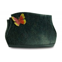 Liberty/Tropical-Green Papillon 1 (Color)