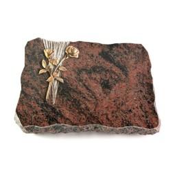 Aruba Delta Rose 8 (Bronze)