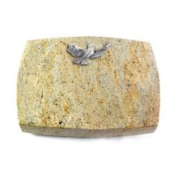 Roma/New-Kashmir Papillon (Alu)
