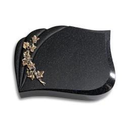 Eterna/Indisch-Impala Ähren 1 (Bronze)