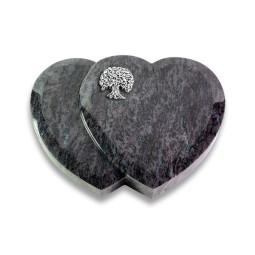 Amoureux/Himalaya Baum 3 (Alu)