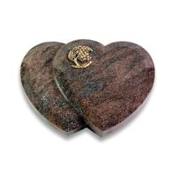 Amoureux/Orion Baum 1 (Bronze)