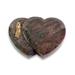 Amoureux/Orion Maria (Bronze)