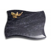 Firenze/Orion Papillon (Bronze)