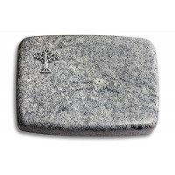 Linea/Viskont-White Baum 1 (Alu)