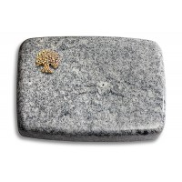 Linea/Viskont-White Baum 2 (Bronze)