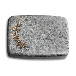 Linea/Viskont-White Baum 3 (Bronze)