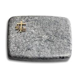 Linea/Viskont-White Herzen (Bronze)