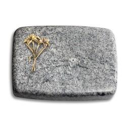 Linea/Viskont-White Maria (Bronze)