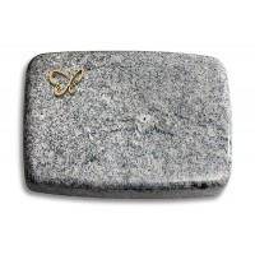 Linea/Viskont-White Lilie (Bronze)