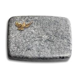 Linea/Viskont-White Papillon (Bronze)