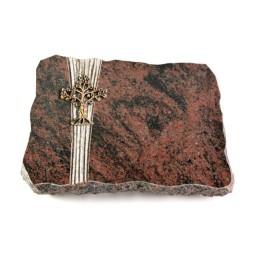 Aruba Strikt Baum 1 (Bronze)