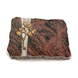 Aruba Strikt Baum 3 (Bronze)