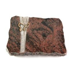 Aruba Strikt Maria (Bronze)