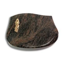 Cassiopeia/Aruba Maria (Bronze)