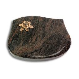 Cassiopeia/Aruba Rose 4 (Bronze)