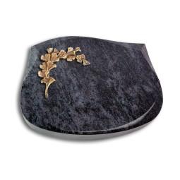 Cassiopeia/Kashmir Gingozweig 2 (Bronze)