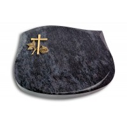 Cassiopeia/Kashmir Kreuz 1 (Bronze)
