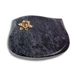 Cassiopeia/Kashmir Rose 4 (Bronze)