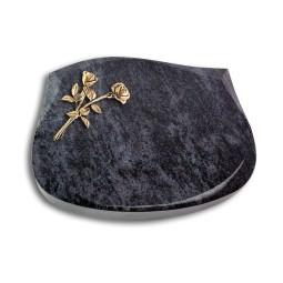 Cassiopeia/Kashmir Rose 10 (Bronze)