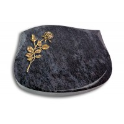 Cassiopeia/Kashmir Rose 13 (Bronze)