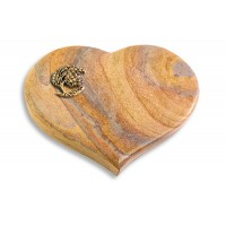 Coeur/Paradiso Baum 1 (Bronze)