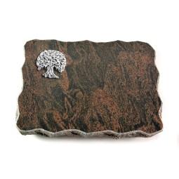 Barap Pure Baum 2 (Alu)