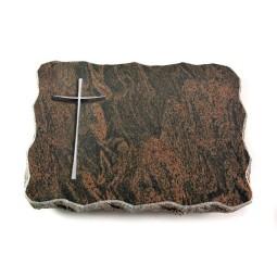 Barap Pure Kreuz 1 (Alu)