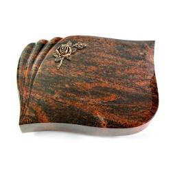 Eterna/Indisch-Impala Rose 1 (Bronze)